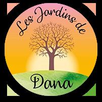 Les Jardins de Dana - Jardinage